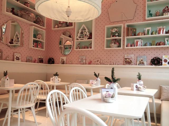 vanilla-bakery-L-xPd7yO