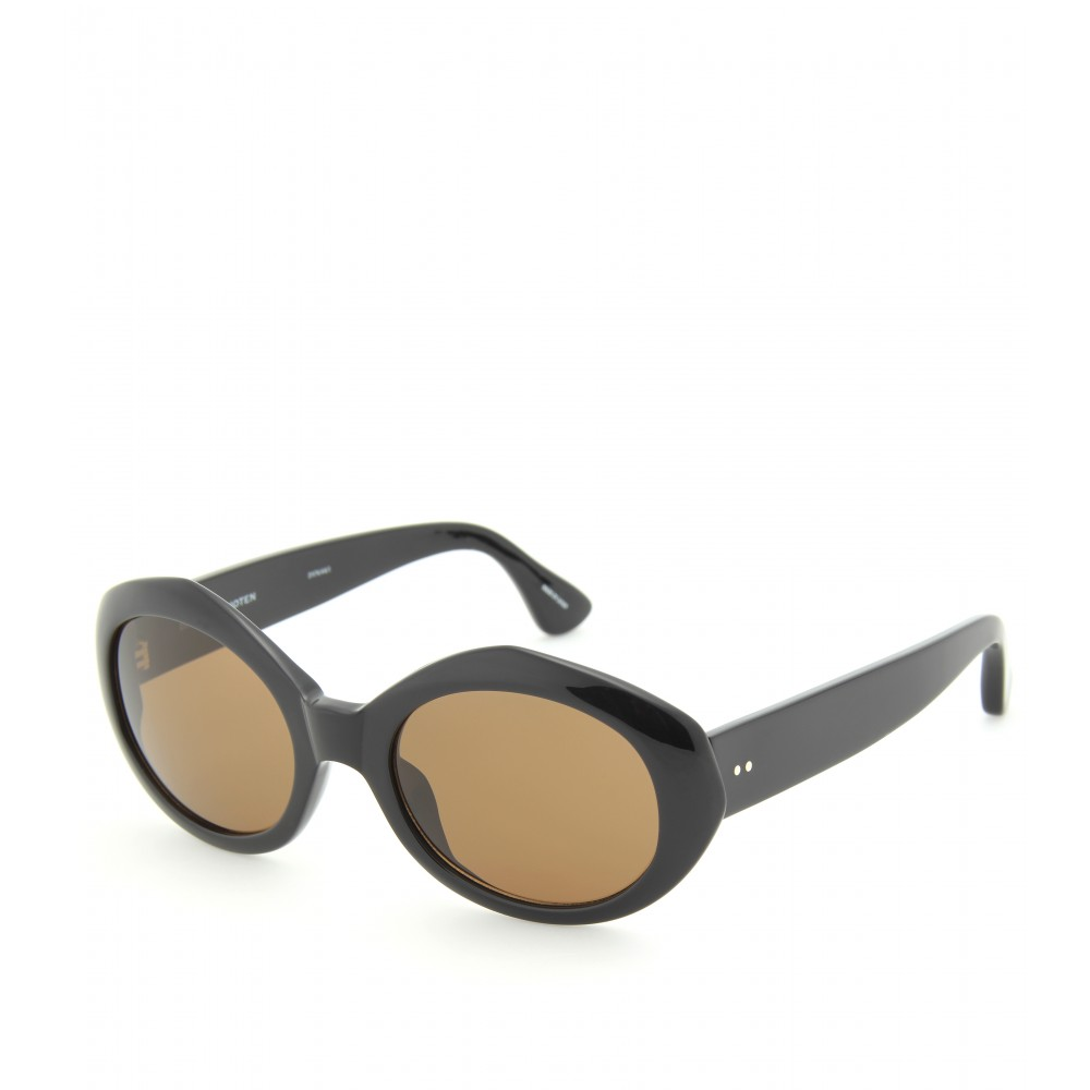 P00057725-HEXAGONAL-SUNGLASSES-STANDARD
