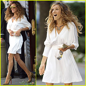 sarah-jessica-parker-sex-and-the-city-2