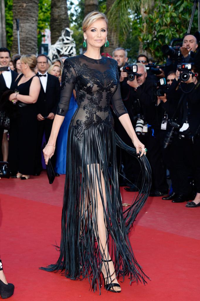 Adriana+Karembeu+Cleopatra+Premieres+Cannes+zl8GeGUdDggx