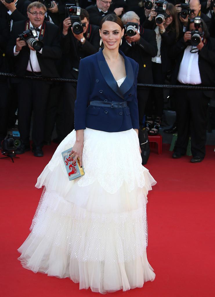 Berenice+Bejo+Le+Passe+Premieres+Cannes+20TfofH5Atsx