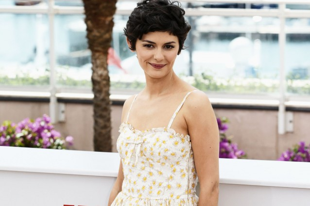 Cannes-2013-larrivo-di-Audrey-Tatou-e-Nicole-Kidman-FOTO-638x425