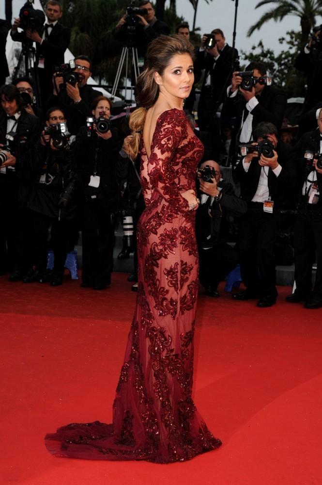 Cheryl+Cole+Jimmy+P+Premieres+Cannes+d28K7jm6o-Zx