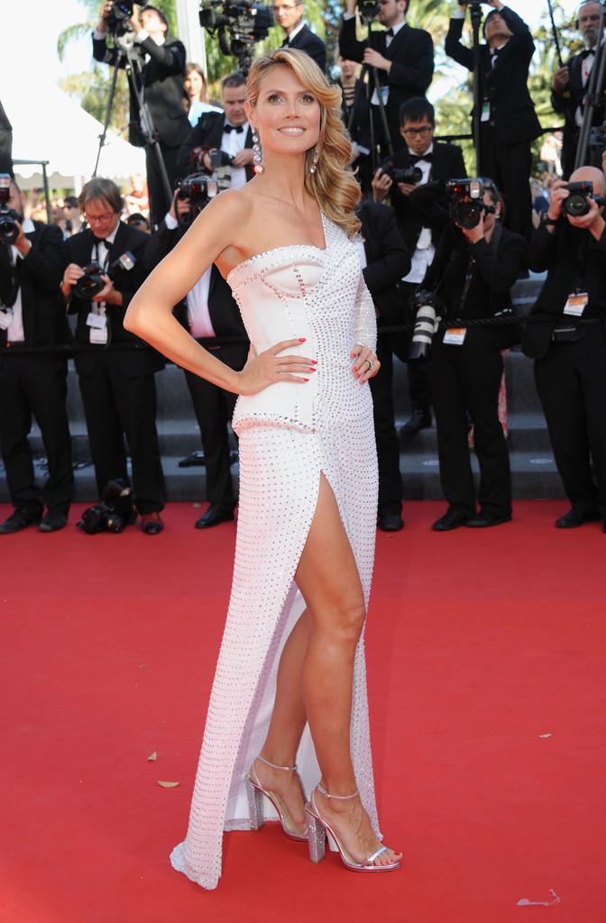 Heidi+Klum+Nebraska+Premieres+Cannes+lzmUTZrb9AQx