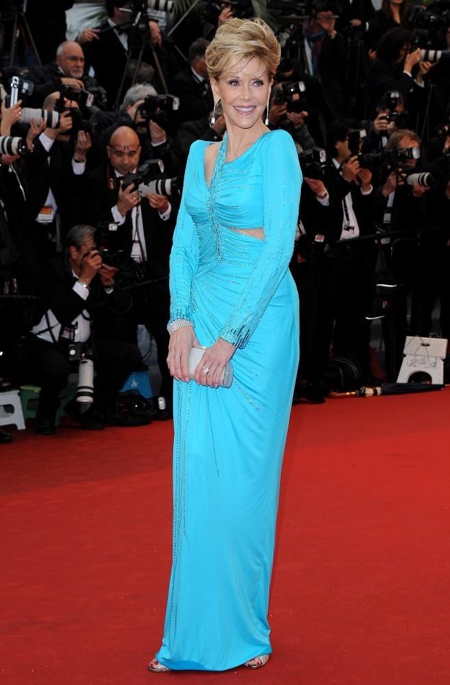 Jane+Fonda+Jimmy+P+Premieres+Cannes+zvY6kqGFCZcx