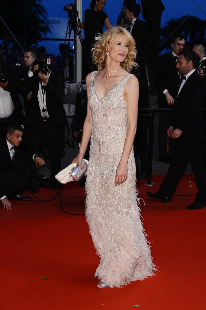 Laura+Dern+Nebraska+Premieres+Cannes+BQ_AZcKu7Gox
