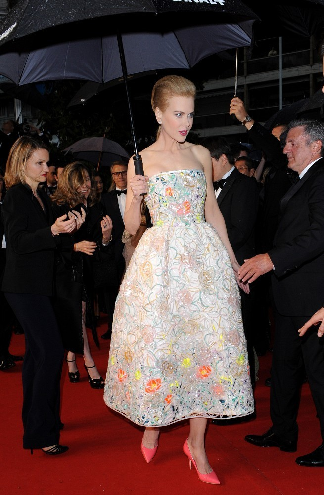 Nicole+Kidman+Arrivals+Cannes+Opening+Ceremony+wHr7Q8bSn_ox