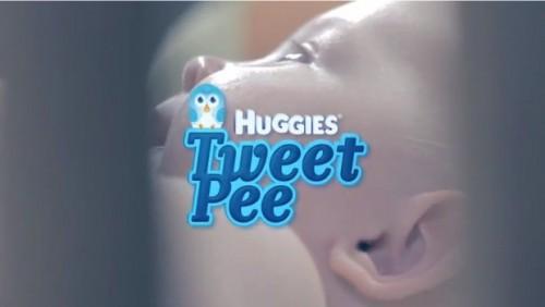 huggies-tweet-pee_1