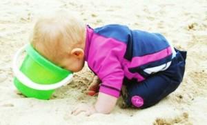 bambino_spiaggia