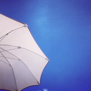 ombrellone spiaggia mare santa maria di leuca non si dice piacere bon ton buone maniere