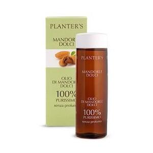 planters-olio-mand-dolci-s-pro