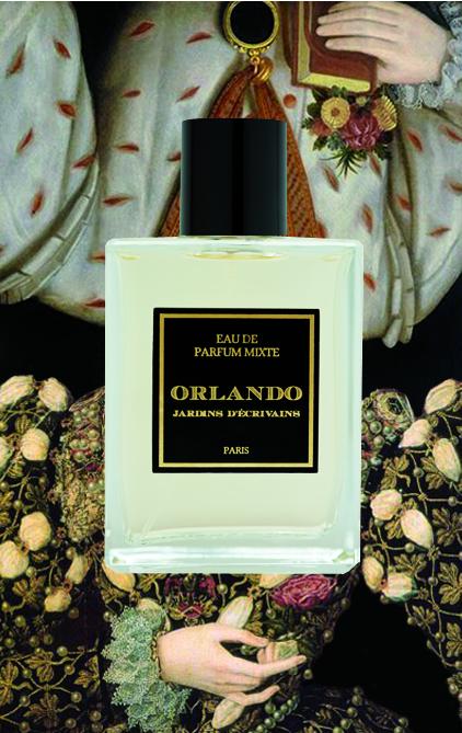 JARDINS DECRIVAINS_Orlando-Edp03