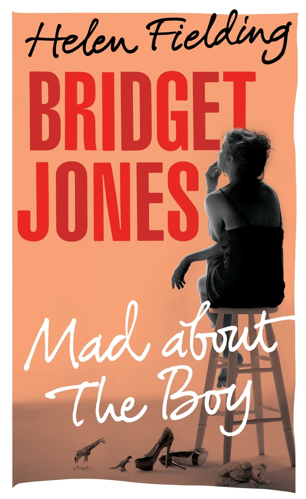 bridget-jones-mad-about-the-boy