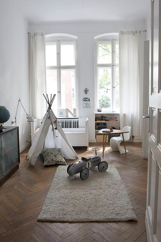 desiretoinspire.net_Martin's Scandi apartment in Berlin