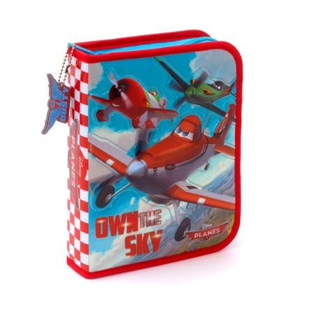 disney-astuccio-planes-1097969_0x445