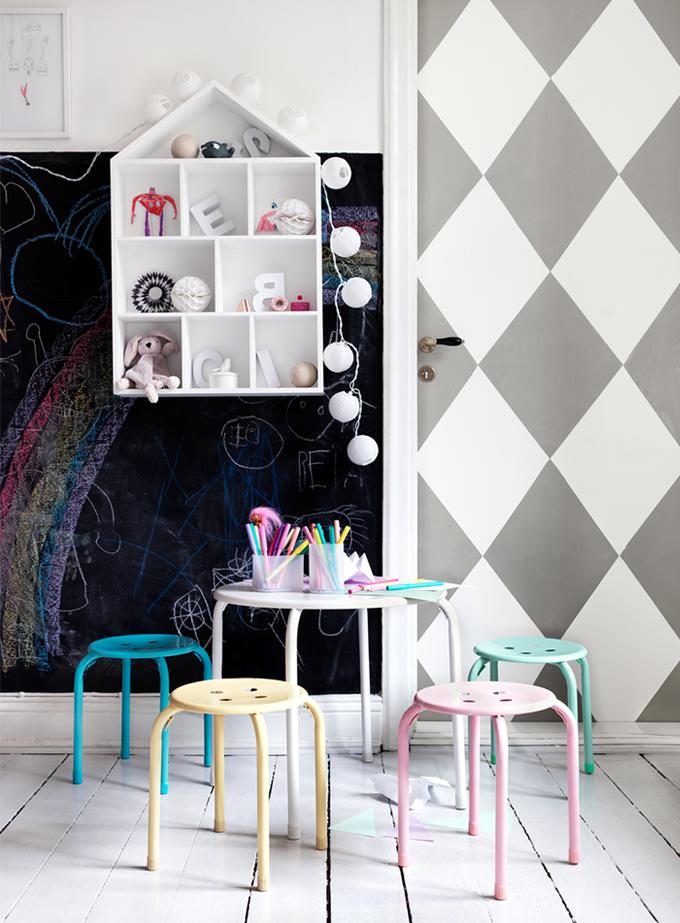 79ideas.org_petra-bindel-happy-interiors