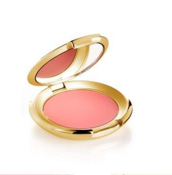 Ceramide Cream Blush Pink