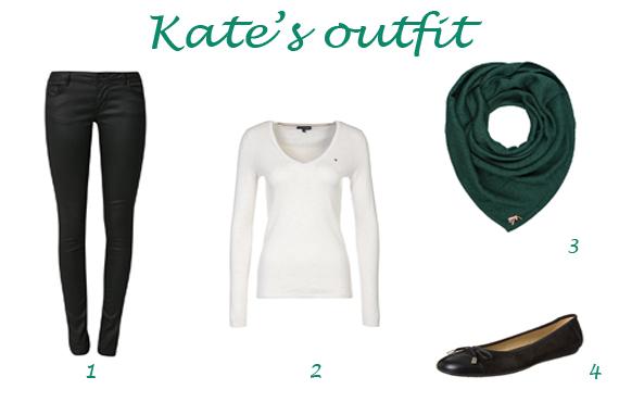 KateOutfit