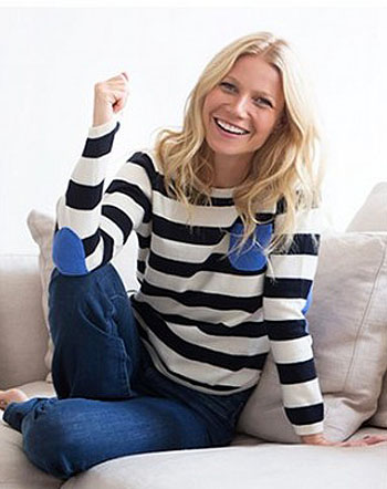 gwyneth-paltrow-pullover