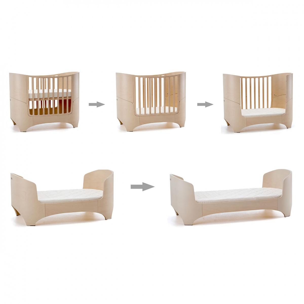 Leander Bed bianco_lovethesign.com_949€