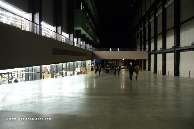 Londra-Musei-1
