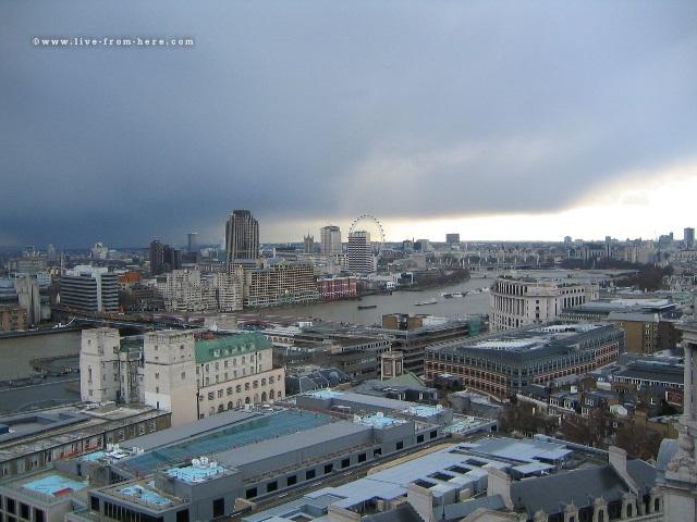 Londra-Musei-3