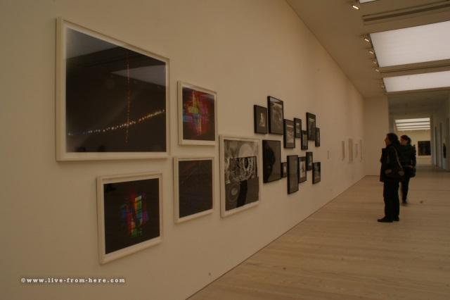 Londra-Musei-5