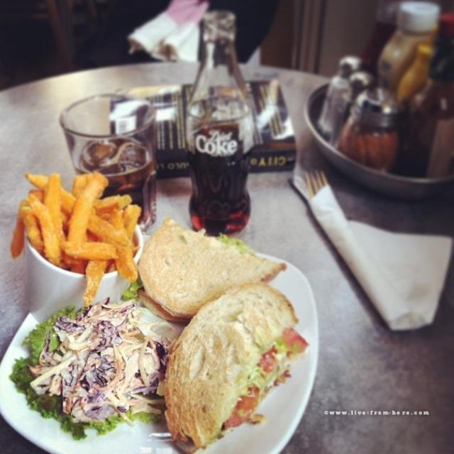 Londra-mangiare2
