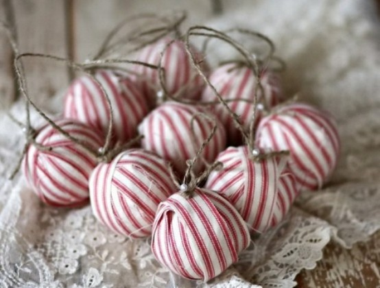 cool-rustic-christmas-decorations-30_www.digsdigs.com