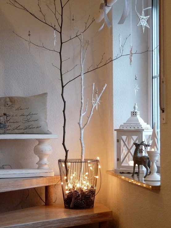 minimalist-christmas-decor-ideas-8_www.digsdigs.com