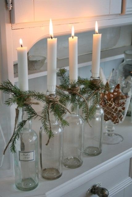 scandinavian-chrsitmas-inspiring-ideas_www.digsdigs.com2