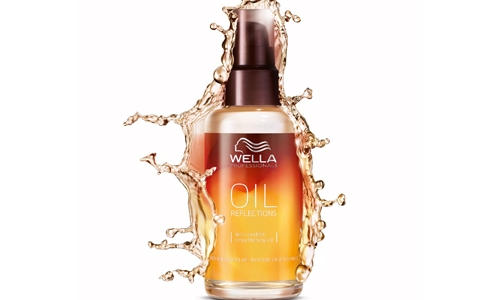wella-olie_500