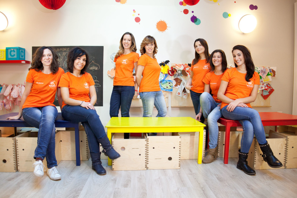 kikolle-team
