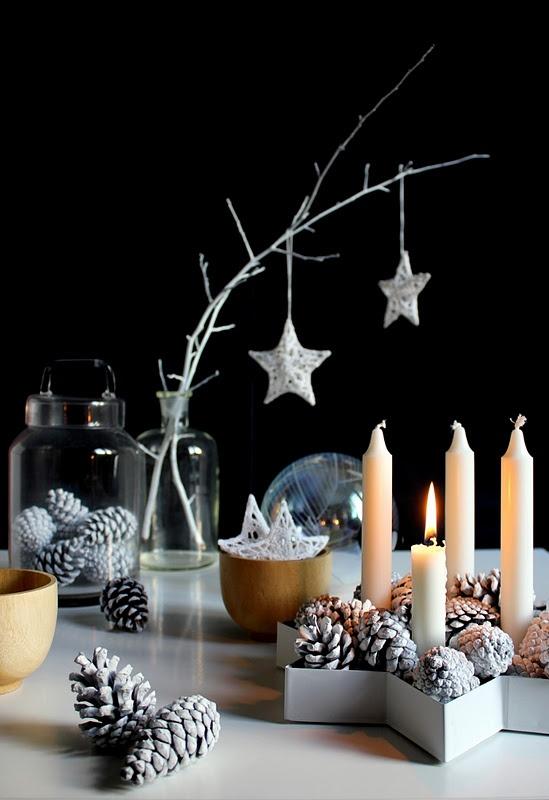 scandinavian-chrsitmas-inspiring-ideas_www.digsdigs.com5