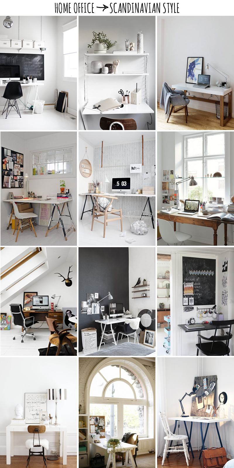03_home office_scandinavian style