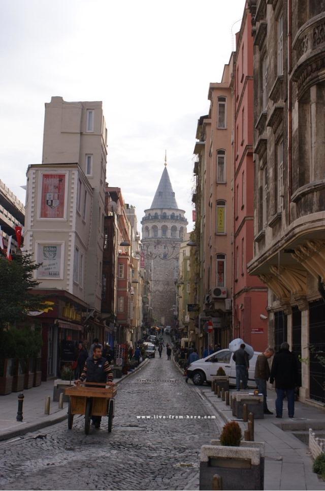 Istanbul-Beyoglu-2