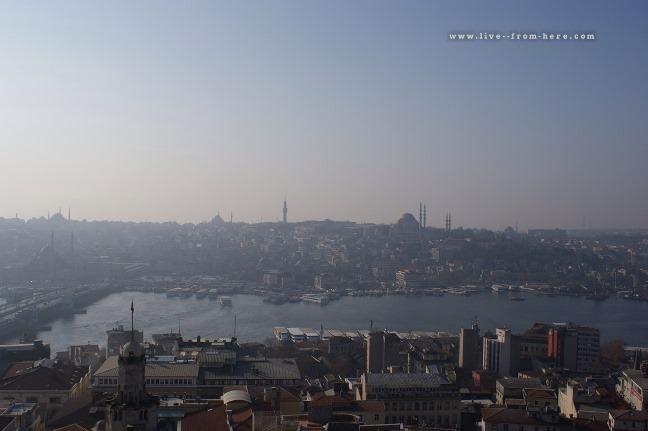 Istanbul-Beyoglu-3