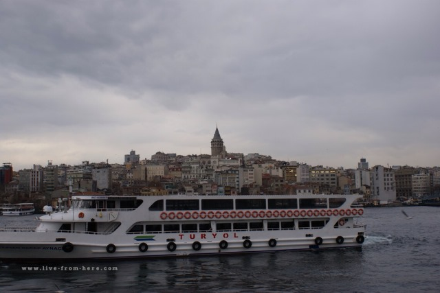 Istanbul-Beyoglu-6