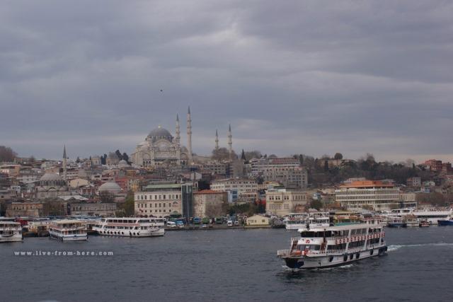 Istanbul-Beyoglu-7
