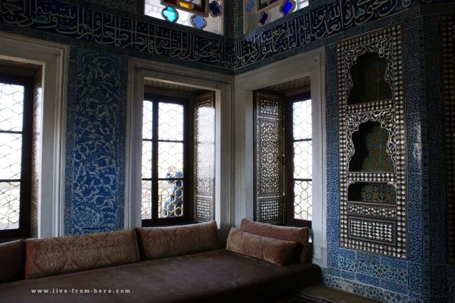 Istanbul-Sultanahmet-2