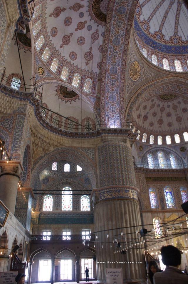 Istanbul-Sultanahmet-3