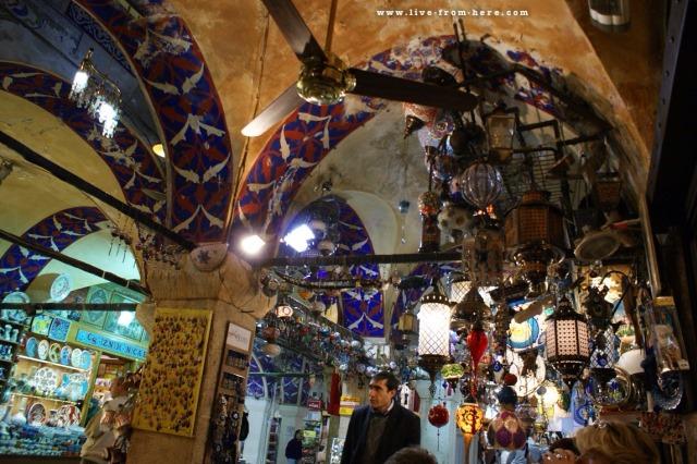 Istanbul-Sultanahmet-5