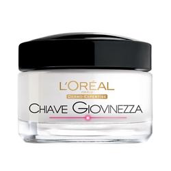 L'Oréal Paris-Trattamento Giorno Chiave Giovinezza-3600521717653-REVELE A3 LAIT PS FL