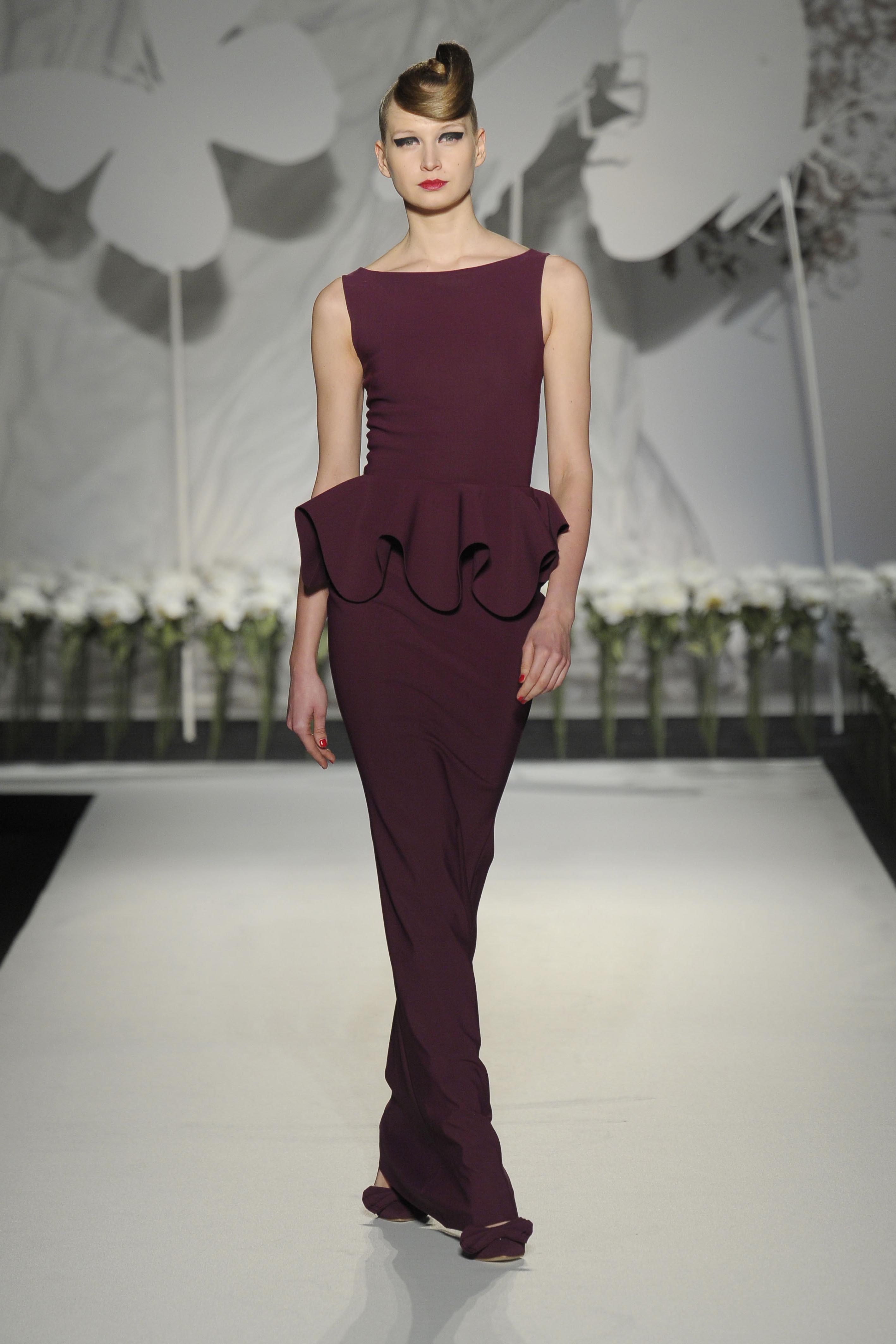 La Petite Robe di Chiara Boni - 009 - Mamme coi tacchi a spillo 412343783ea2