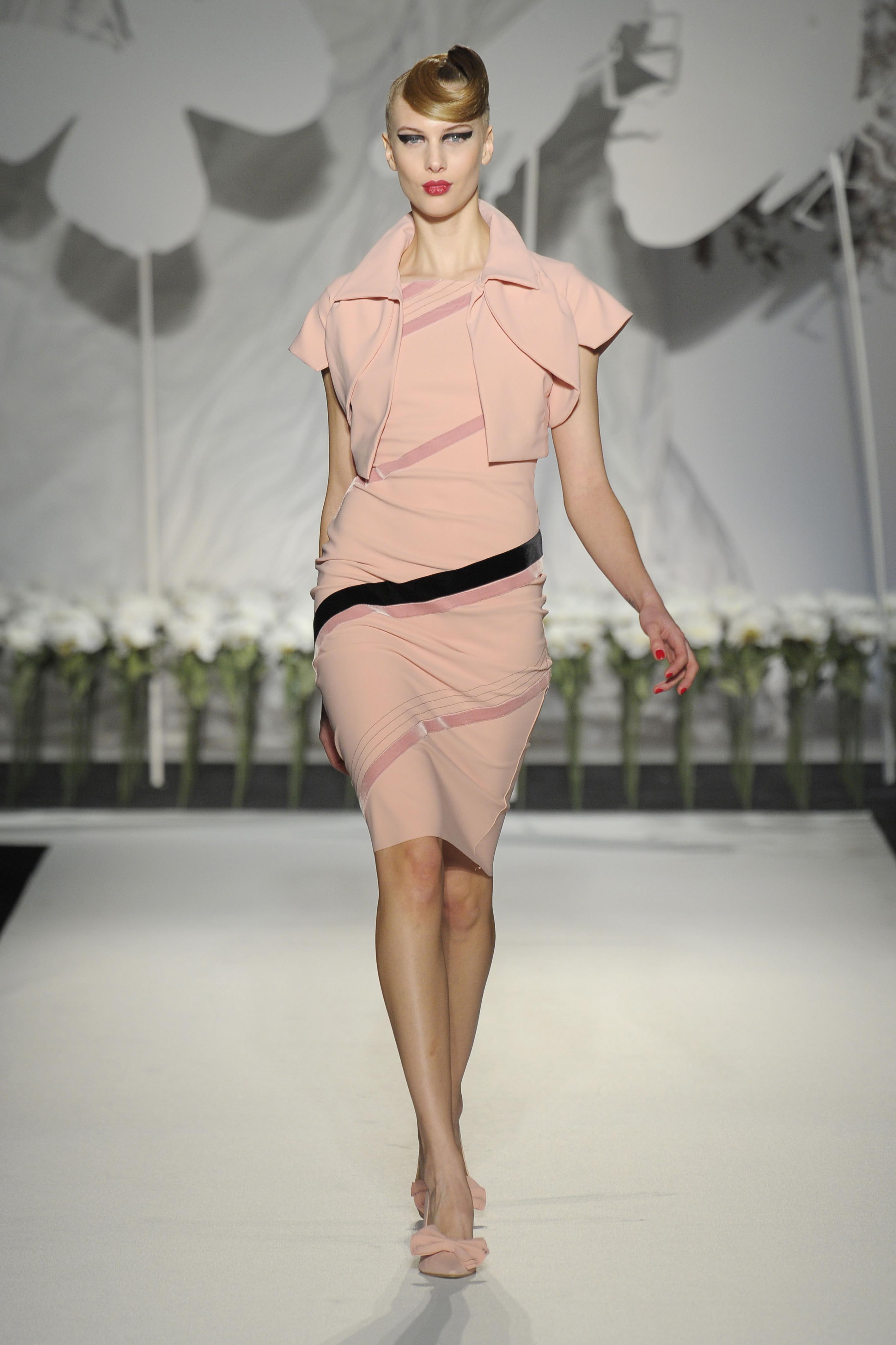 La Petite Robe di Chiara Boni  - 017