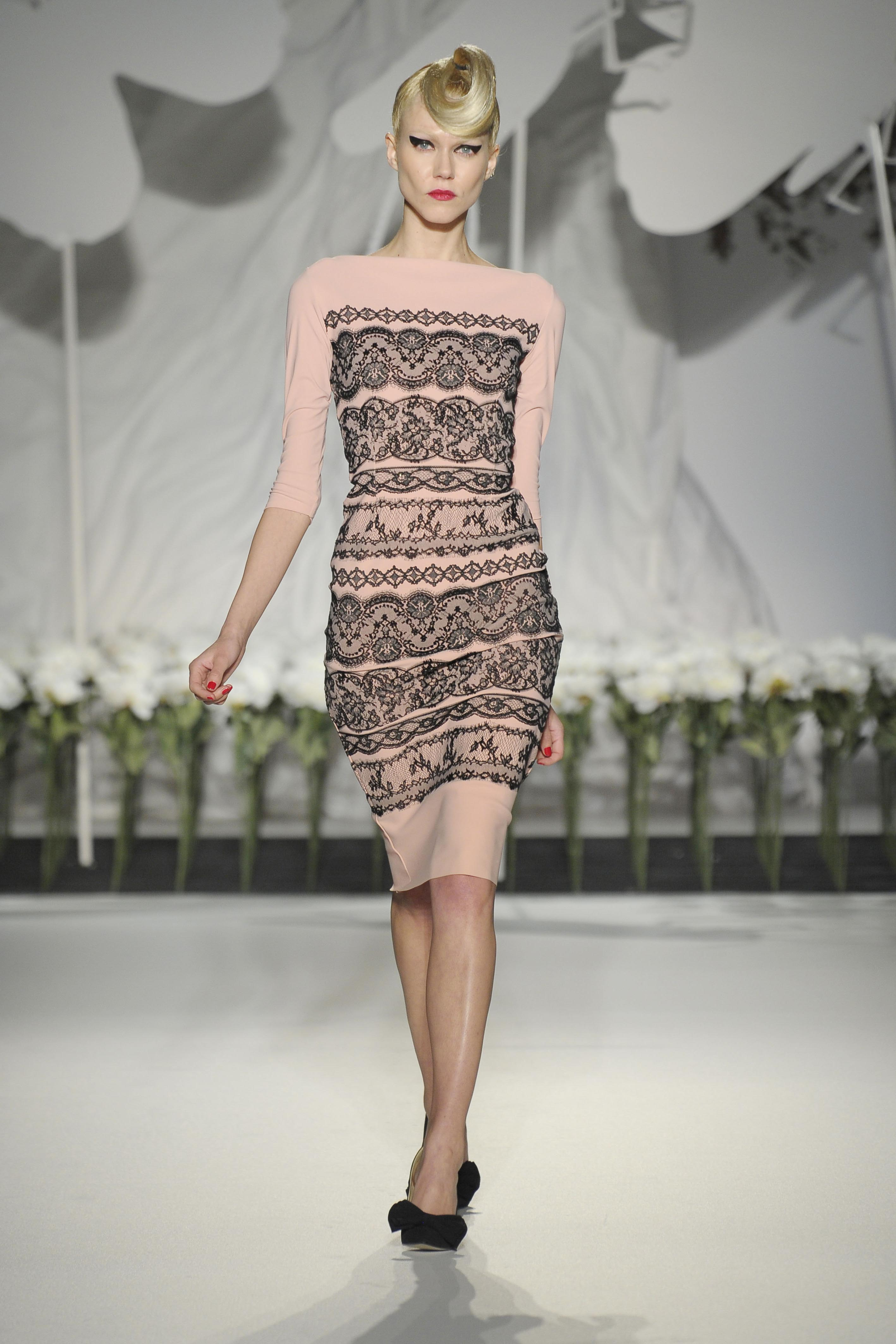 La Petite Robe di Chiara Boni  - 018
