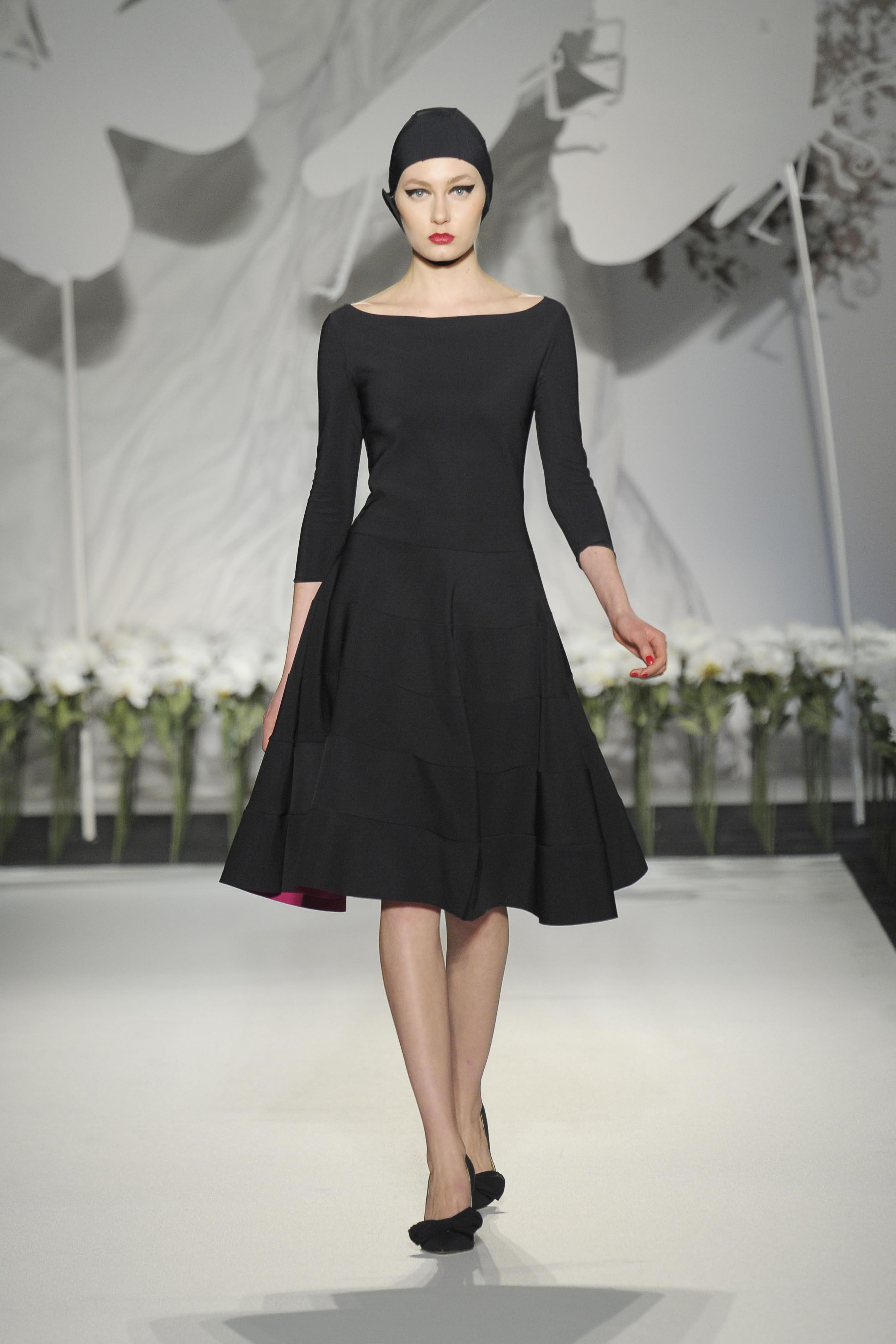 La Petite Robe di Chiara Boni  - 027