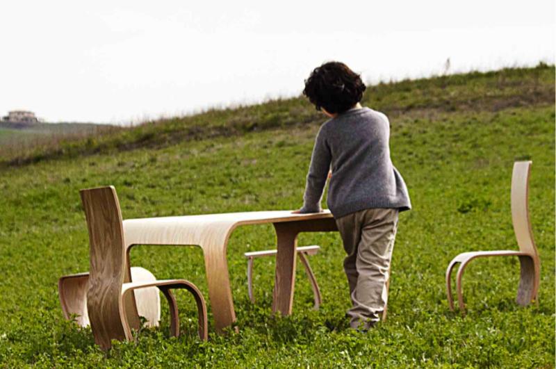 www.misurafamiglia.it