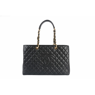 22_z_affitto_borsa_shopping_bag_large_nero_chanel_1
