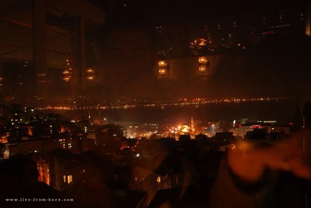 Istanbul-Beyoglu-5